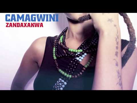 Zandaxakwa by Camagwini.mov