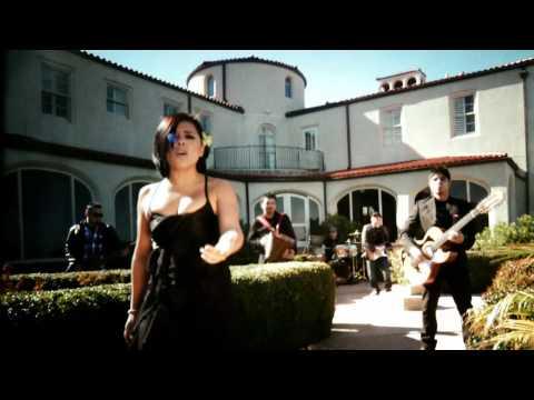 Elida Reyna Y Avante - Prefiero Morir (Video Oficial)