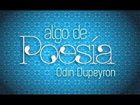 Chingón - Algo