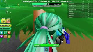 Roblox Pew Pew Simulator Hholykukingames Levels Up To 187 Plus Unlocks 2 Areas N 3 New Pets