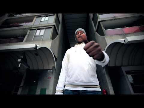 Les Genero - Hauts de seine crime (clip) #parcoursducombatant #album2015