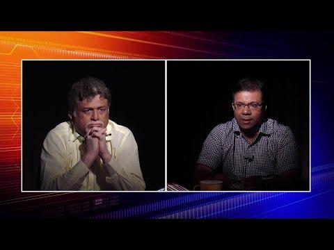 Straightforward - Are Vishwajeet Rane's health plans healthy?