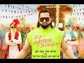 Gur Nalo Ishq Mitha Vs They Don T Care About Us DJ Arjun Singh Bhangra Mix