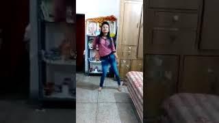 Haryanavi song Neha Rajput