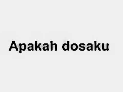 Khalifah   Oh Saiba versi K L   YouTube