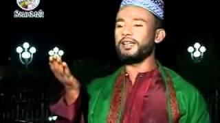 DIKE DIKE HASHI_Bangla Islamic GOJOL