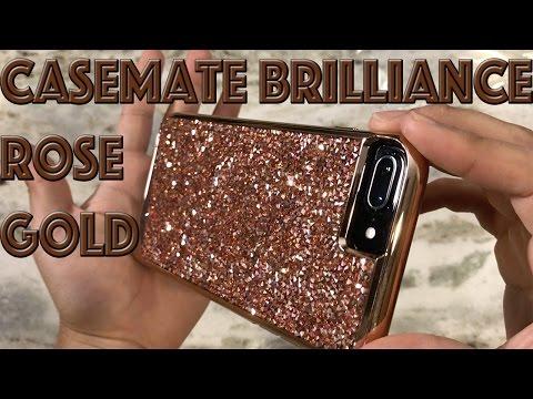 iphone-7-plus-case-mate-brilliance-tough-rose-gold-case-review