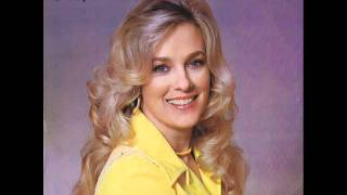 Connie Smith Therell Never Be Another For Me YouTube Videos