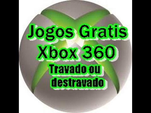 jogos on demand para xbox 360 travado