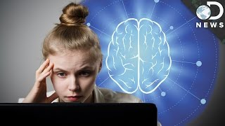 Is The Internet Really Ruining Teenage Brains?