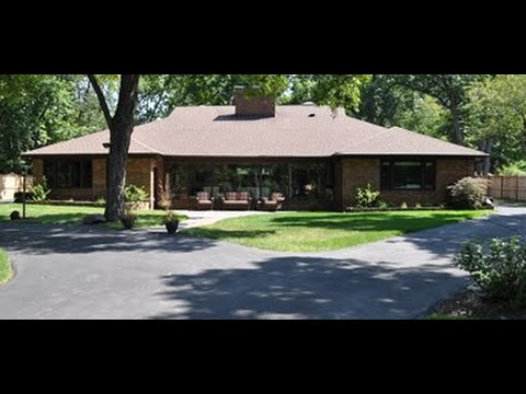 Homes For Sale: My open house at24959 HWY 59 in Barrington. Diana Matichyn