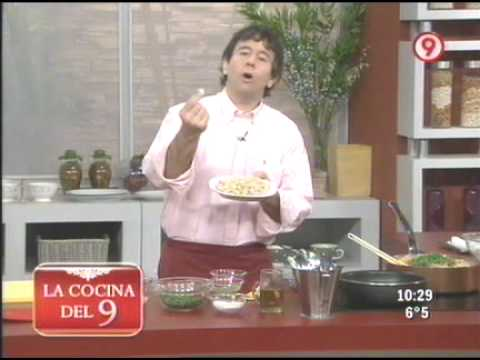 Guiso de mondongo 4 de 4 ariel rodriguez palacios for Cocina 9 ariel rodriguez palacios facebook