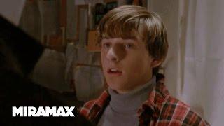 Halloween H20: 20 Years Later | 'Deadly Dumb' (HD) - Jodi Lyn O'Keefe | MIRAMAX