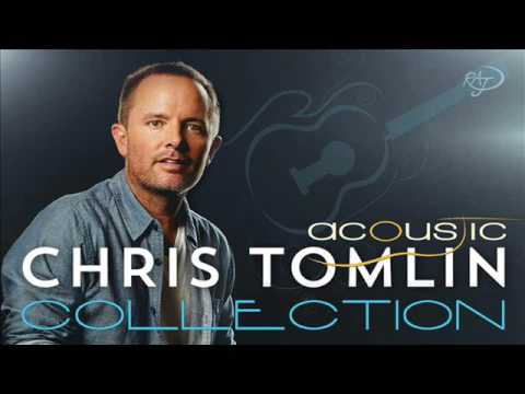 Worship Songs Collection   Chris Tomlin 2 HOURS  WORSHIP SONGS
