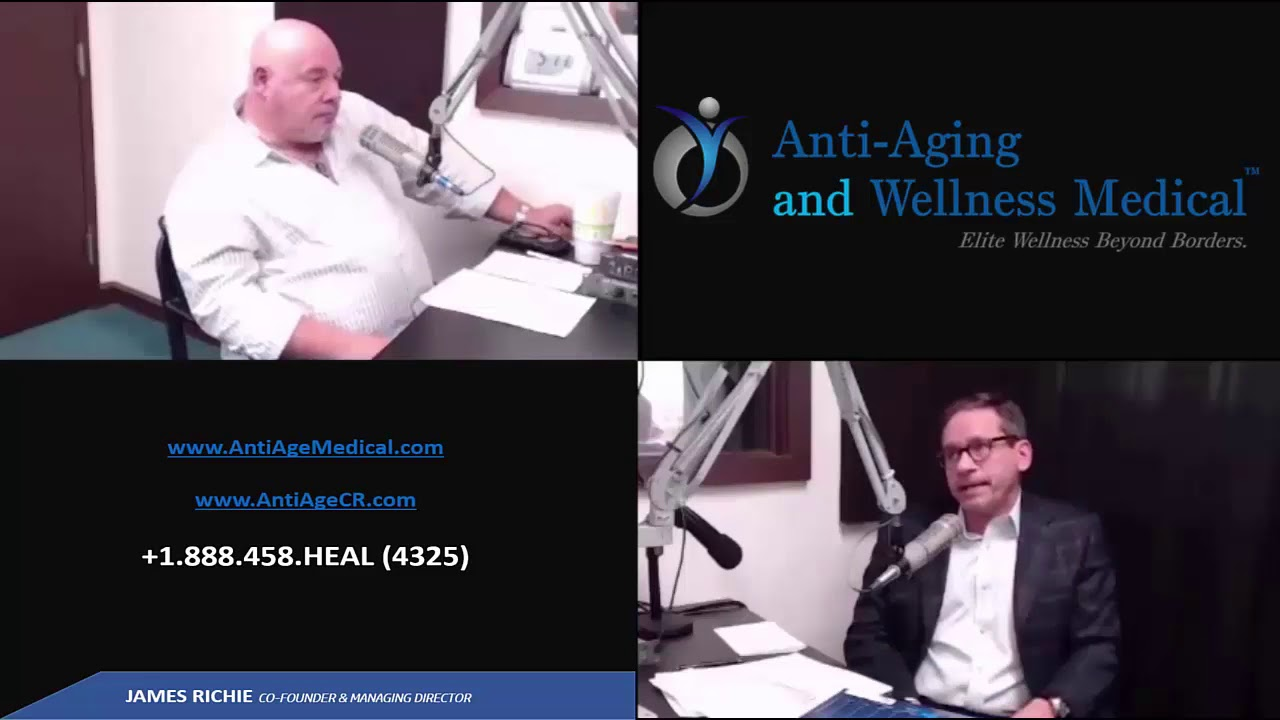 Phentermine weight loss clinics mnkd
