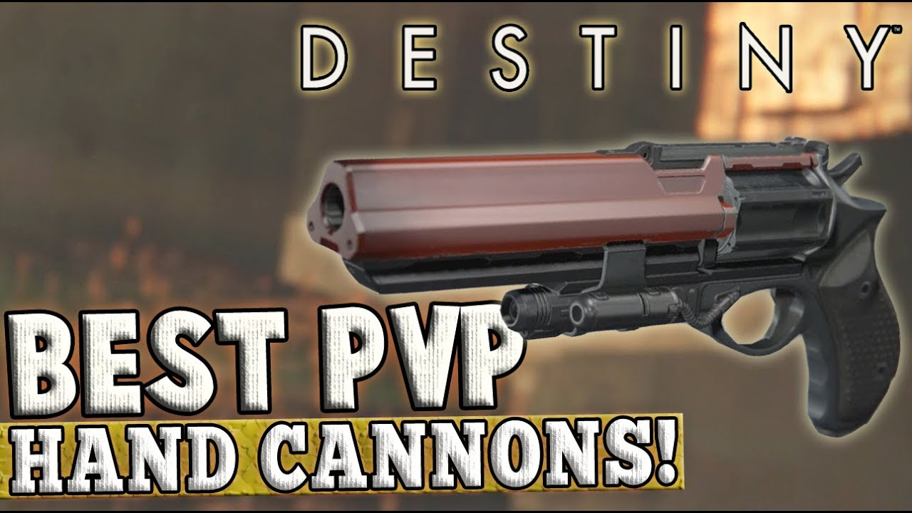 Best destiny primary weapons as of july 2015 - Best Destiny Primary Weapons As Of July 2015 54