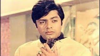 Woh Jo Roothe Zamana Khafah Mehboob Chohan Film Kala Dhanda Goray Log- Waheed Murad- Asif Khan