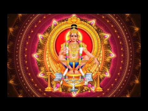 Ayyappa devotional song malayalam - Mukha prasadam ithiri koodi By Vijay Yesudas