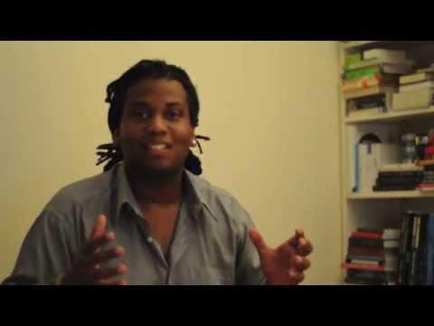 CBNS101 - Caribbean Diaspora