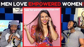 5 Reasons Why Women Give BAD DATING ADVICE To Other Women & Men