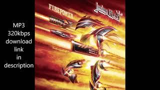 Judas Priest - Firepower (2018 single)