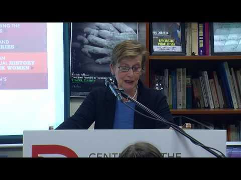 Keywords: Politics of 'Post' postMODERN  postRACIAL  postCOLONIAL