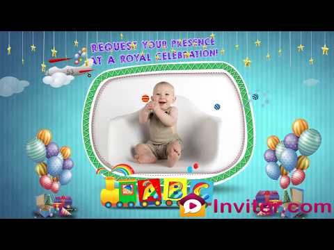 elegant-birthday-video-invitations-online-|-www.inviter.com