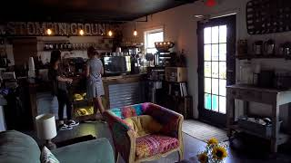 Video Stompin' Grounds Coffee House download MP3, 3GP, MP4, WEBM, AVI, FLV September 2018