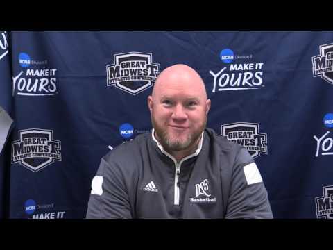 g-mac-women's-basketball-championship---coach-jason-asbell-(davis-&-elkins)