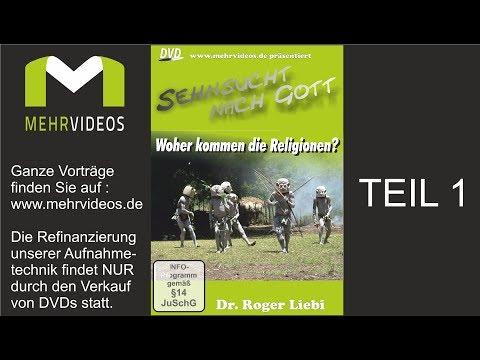 ANGUCKEN! Weltweit (s.Text) einzig erhaltenes Judenbad in Friedberg. 25m tief von YouTube · Dauer:  3 Minuten 27 Sekunden