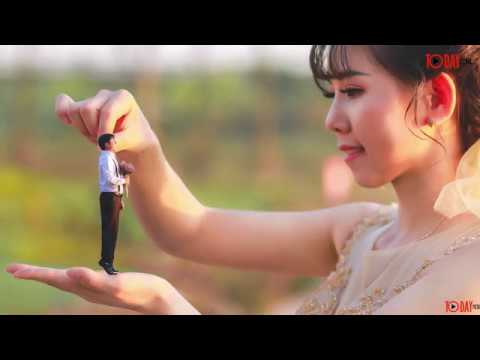 Thợ chụp ẢNH CƯỚI có tâm nhất hệ mặt trời ở Việt Nam