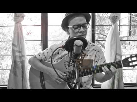 Asael Cuesta -Te extraño ( Pasillo ) Luis Uribe Bueno
