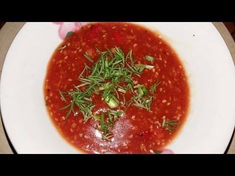 น้ำจิ้มสุกี้ สูตรทำน้ำจิ้มสุกี้ Suki Sauce Recipe สูตรเดียวกับเอ็มเค BY ลุงเด่น