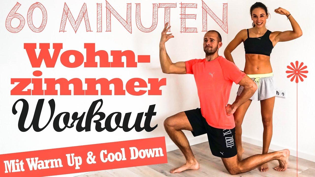 60 minuten workout bauch beine po oberk rper trainieren 700 kalorien mit ohne springen. Black Bedroom Furniture Sets. Home Design Ideas