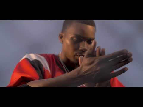 Money Marcus Ft. Payroll Giovanni - Applying Pressure (Official Music Video)