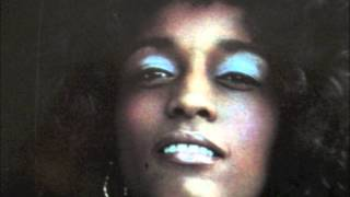 Gwen McGrae - All This Love I