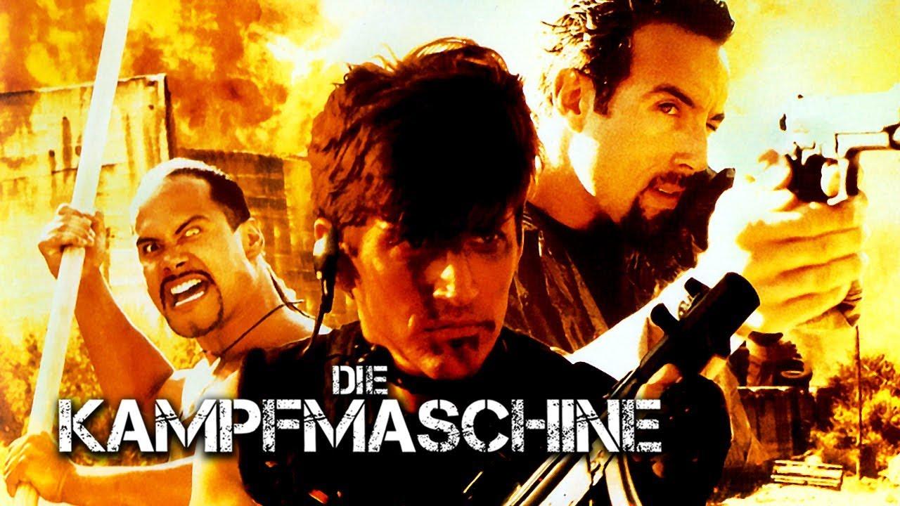 Actionfilme Auf Deutsch Komplett