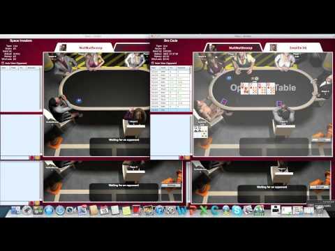 Skillbet.com review. Skill bet poker, the new LEGAL online poker