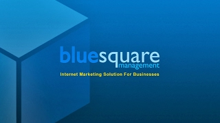 Video Marketing Company UK
