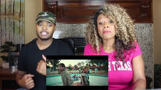Download lagu Aunt Reacts To Lil PumpDrug Addicts MP3