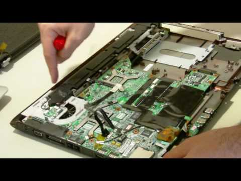 HP DV9000 VIDEO CARD WINDOWS 8 DRIVER DOWNLOAD