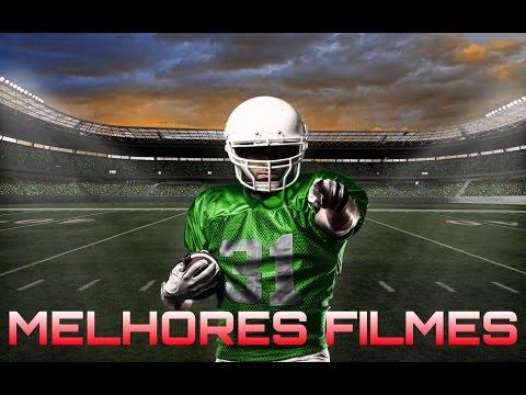 Trailer do filme No Limite - A História de Ernie Davis