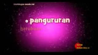Lirik-Lagu-Batak-Terbaru---Rani-Simbolon-Pangururan-Nauli