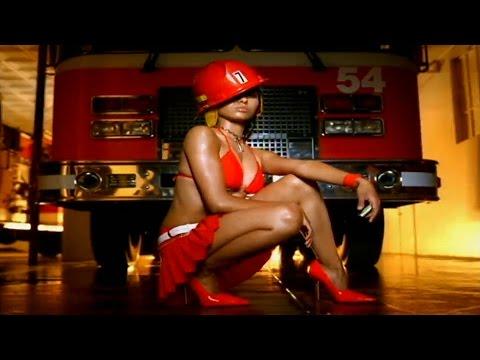 Ying Yang Twins  Salt Shaker   HDAudio HD Ft Lil Jon & The East Side Boyz