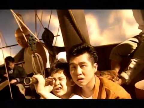 水手   鄭智化 zheng zhi hua