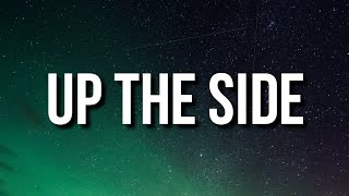 Lil Baby & Lil Durk - Up the Side (Lyrics) ft. Young Thug