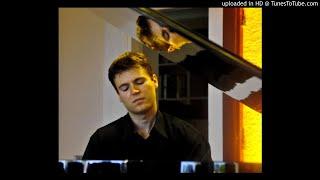 Chopin' s Prelude No. 4, Live by Apostolos Palios