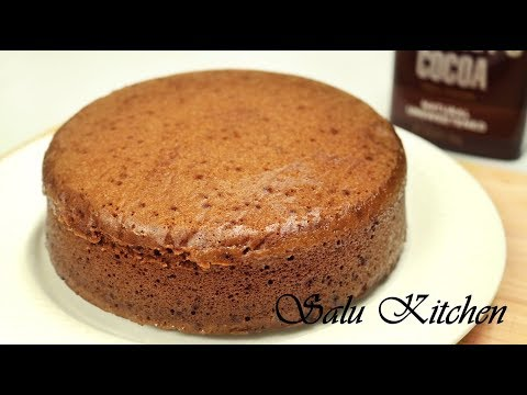 5 Minutes Microwave Soft Eggless Cake || Easy & Tasty || Ep#545