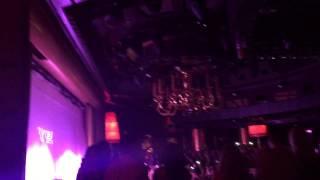 avicii live at xs nightclub las vegas 04 18 15