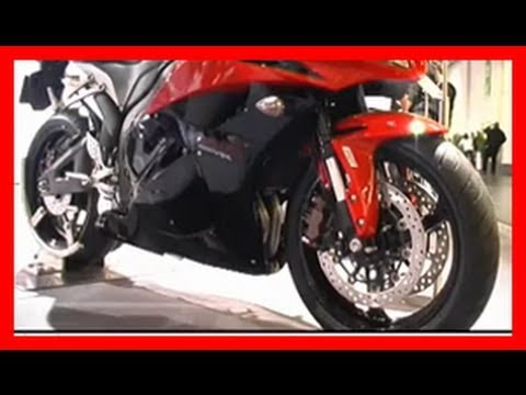 Intermot motorcycle fair cologne / Intermot Motorrad Messe Köln
